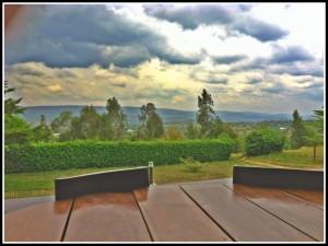 jen-rwanda2012